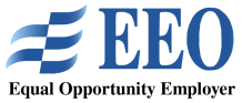 Equal-Opportunity-Employer Logo
