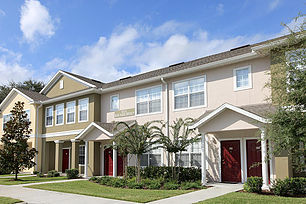 Daytona Beach hcv housing